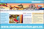 vietnamtourism.gov.vn