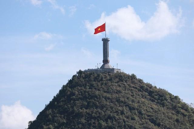 Ấn tượng Hà Giang