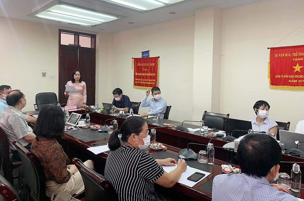 Khai thác tiềm năng, thế mạnh phát triển du lịch chăm sóc sức khỏe ở Việt Nam